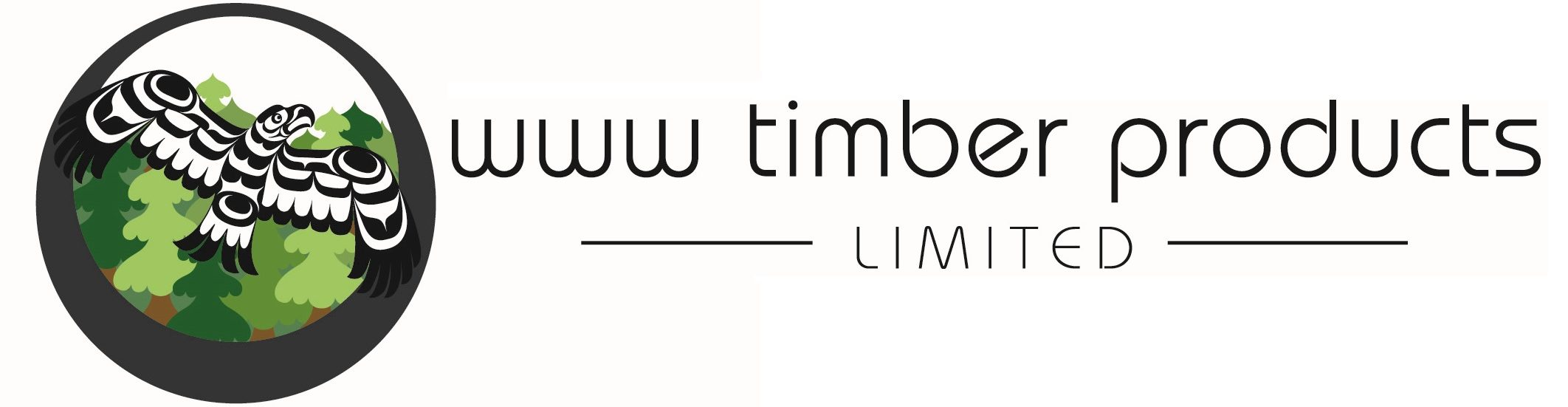 WWW Timber Products